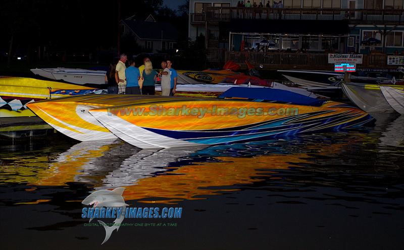 Geico Marine Insurance >> 2011 rock the bay poker run photos