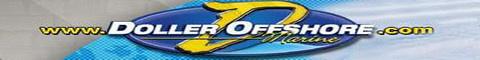 Doller Offshore 031418