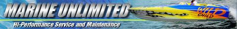 Marine Unlimited 123114.gif